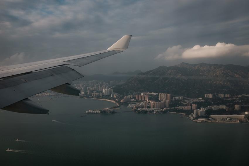 Hongkong-001