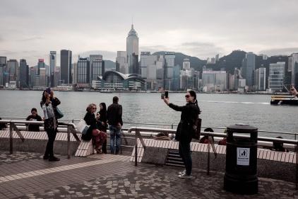Hongkong-002
