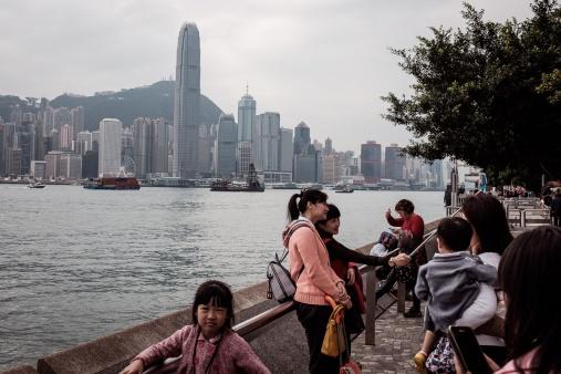 Hongkong-005