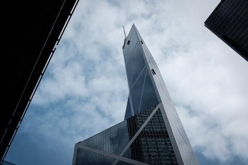Hongkong-006