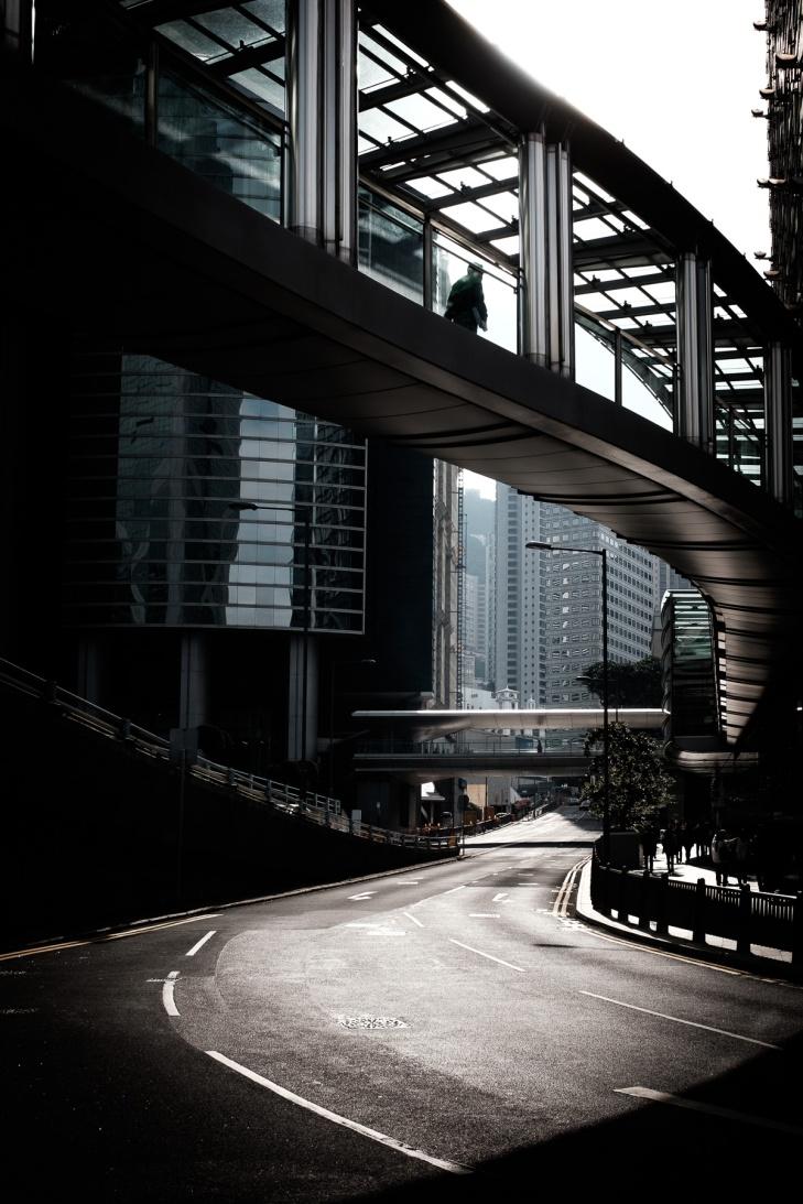 Hongkong-008