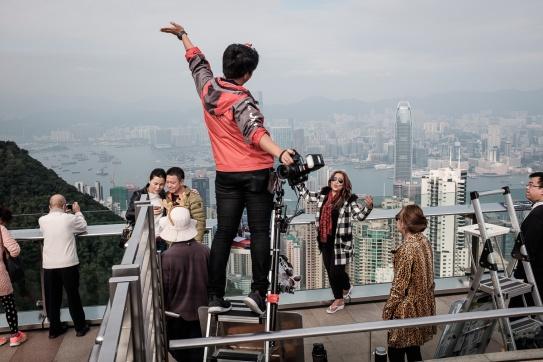 Hongkong-009