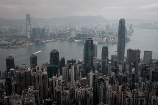 Hongkong-011