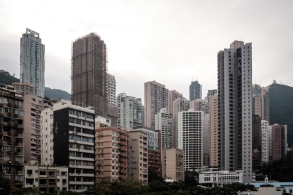 Hongkong-013