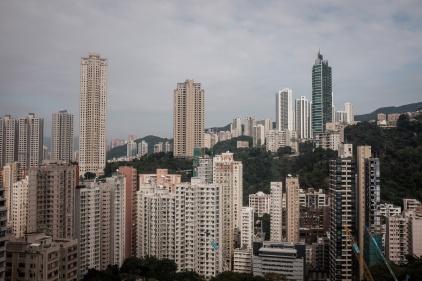 Hongkong-015