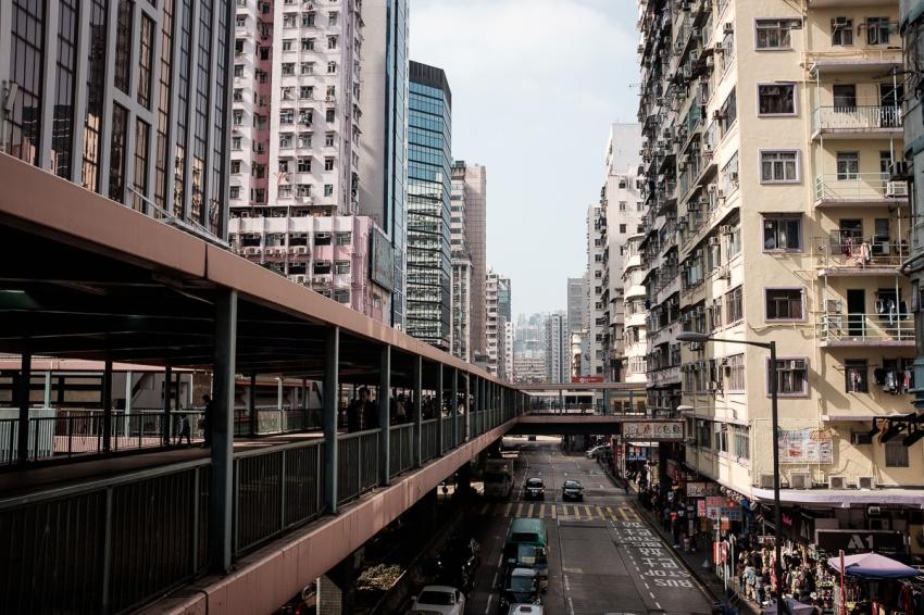 Hongkong-016