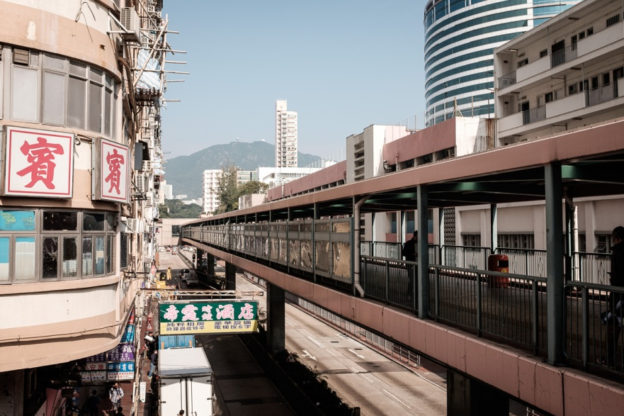 Hongkong-018