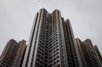 Hongkong-021