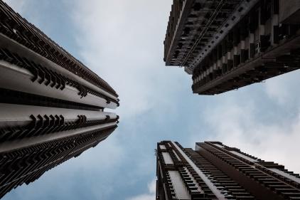 Hongkong-025
