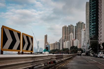 Hongkong-026