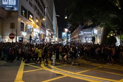 Hongkong-027