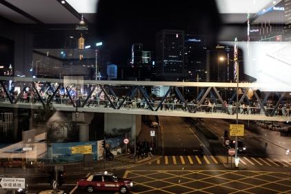 Hongkong-028