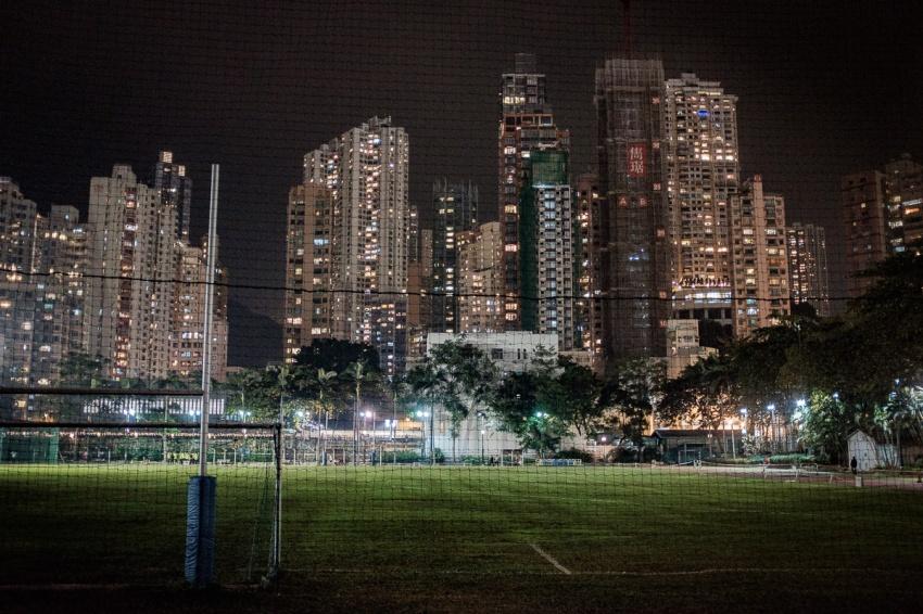 Hongkong-033