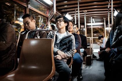 Hongkong-039