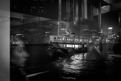 Hongkong-041