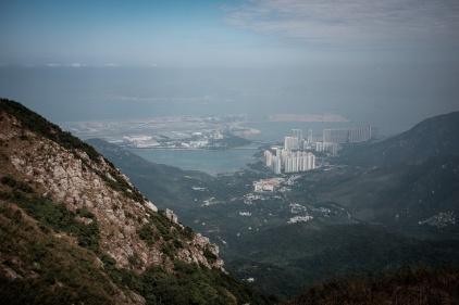 Hongkong-055