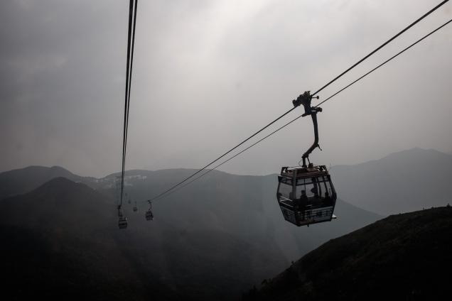 Hongkong-062