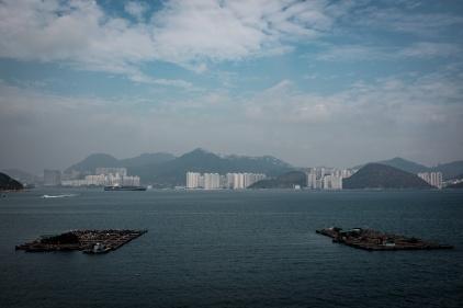 Hongkong-063