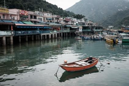 Hongkong-064