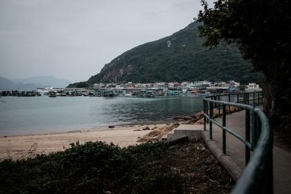 Hongkong-071