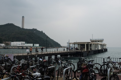 Hongkong-075