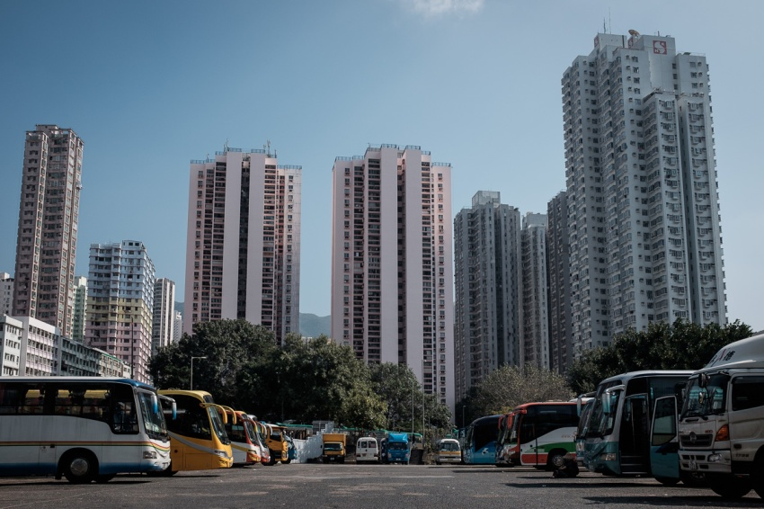 Hongkong-078