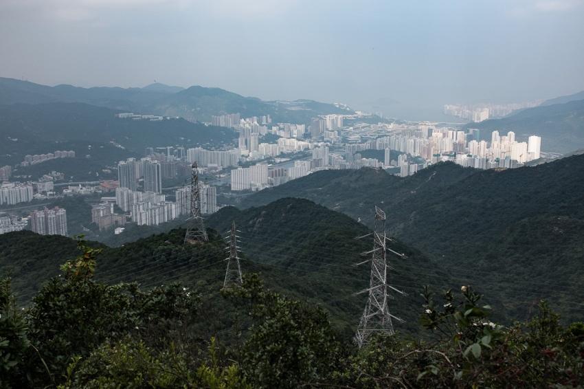 Hongkong-081