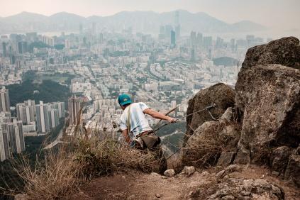 Hongkong-085