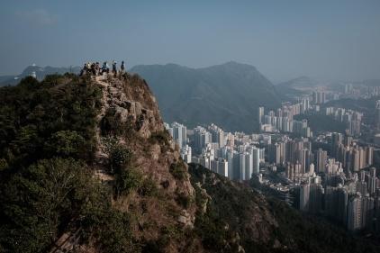 Hongkong-087