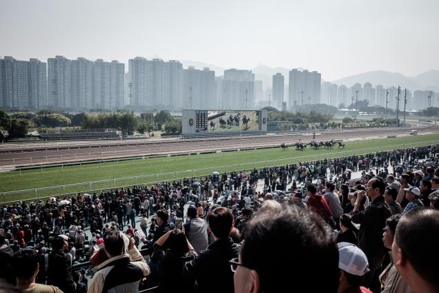 Hongkong-099