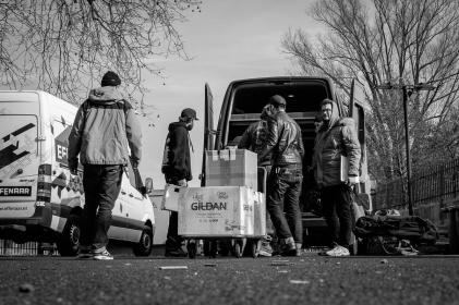 Togetherfest_03_Eindhoven-15