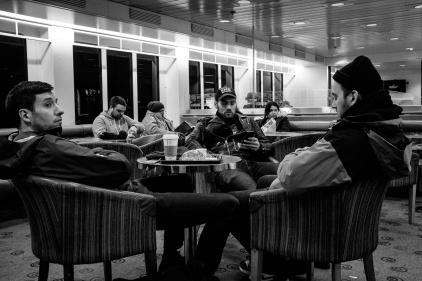 Togetherfest_09_Antwerpen-36